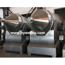 Industrial Powder Mixing Machine