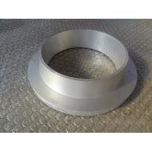 Divers accessoires en aluminium, tubes en aluminium tubes en aluminium, expérience de 17 ans