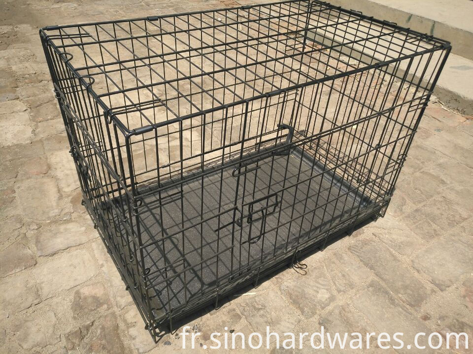 dog crates kennels