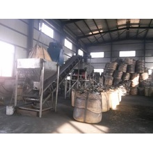 High quality graphite powder