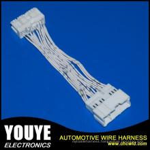 OEM ODM 5 Pin Car Alarm Wire Harness