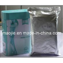 Supplément préparation amincissante naturelle (MJ189)