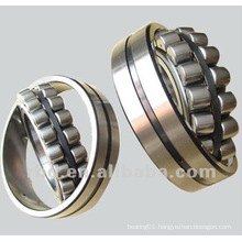 Low noise high quality SPHERICAL ROLLER BEARING