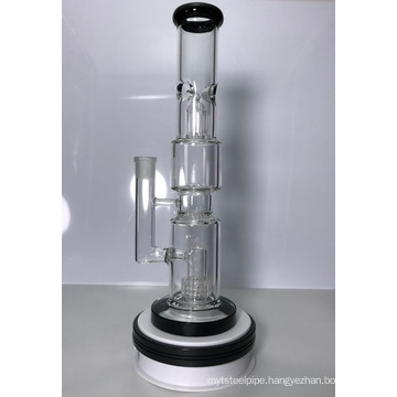 glass bongs and glass water pipes wholesale