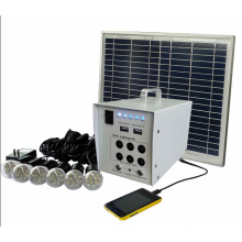 solar pv panels 20w photovoltaic cells with Mobile Charger