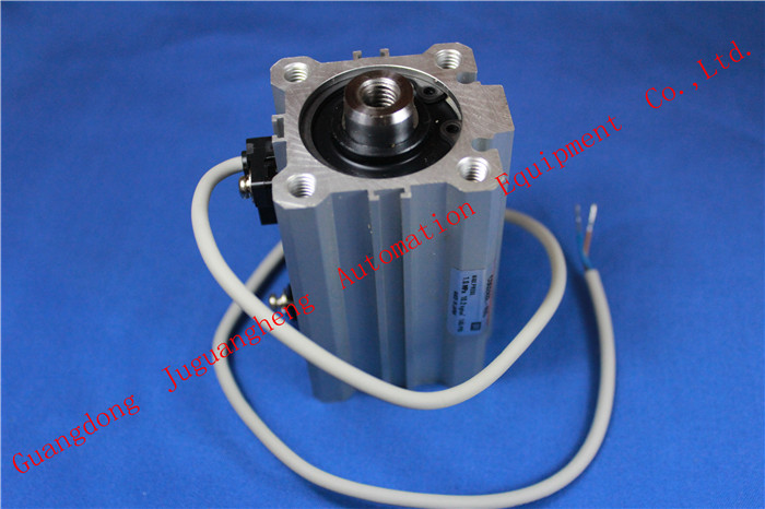 Exquisite S2102A CDQ2A32-45D Air Cylinder of Tops (2)