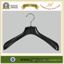 Gebrauchte Kleiderbügel China Supplier Fancy Clothes Hanger