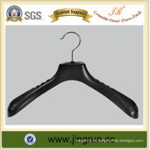 Gancho de roupa usado China Supplier Fancy Clothes Hanger