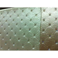 Synthetic Furniture Leather