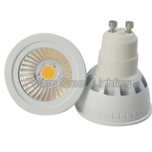 New Popular LED COB Spotlight 5.5W