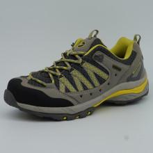 Chaussures de sport New Design Men Chaussures de randonnée avec imperméable à l'eau