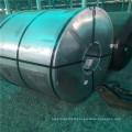 1,2 mm * 1220 mm * Feuille d'acier laminée à froid 2438 mm