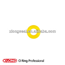 AS568 Gummi o Ring Lieferant schöne Farbe Mini elastisch