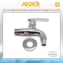 China supply washing machine faucet with cover