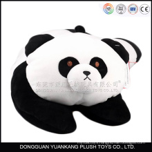 SA8000 giant 50cm baby panda bear teddy plush toys