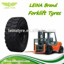 5.00-8 Industrial Forklift tyre