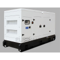 100kVA with Perkins Diesel Generator Set