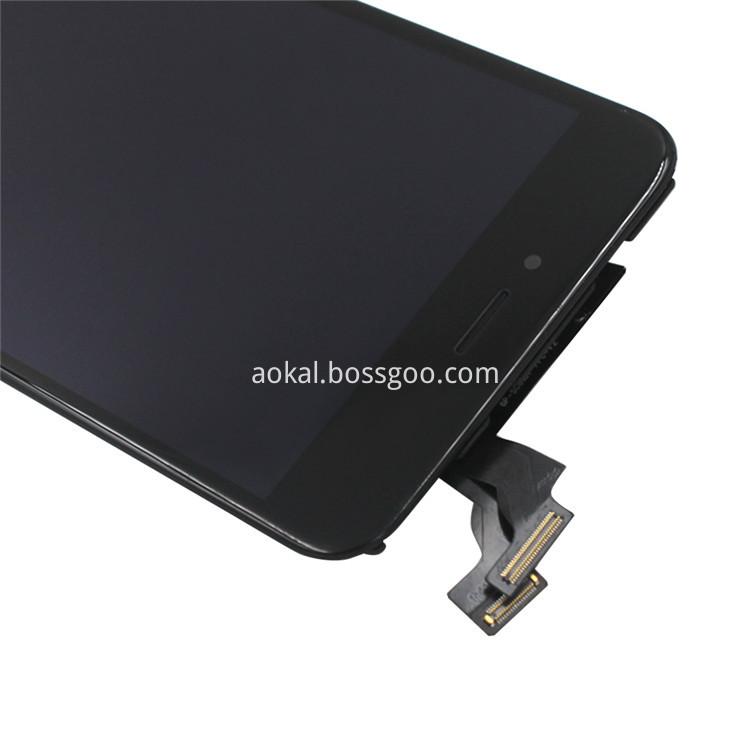 Iphone 6plus Lcd