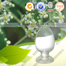 High Quality 100% Natural Tripterygium Wilfordii Extract Triptolide