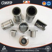 Piezas de repuesto del motor Rodamiento / Rodamiento lineal (LM12LUU)
