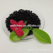 Bulk Commercial The Best Prices Name Organic Fertilizer