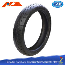 6pr and 8pr Famous Brand Motorcycle Tire 2.75-17