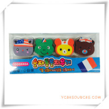 Eraser as Promotional Gift (OI05041)