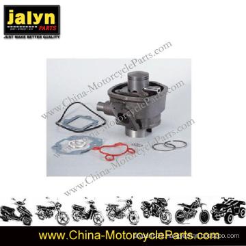 Motorcycle Cylinder Fits for Aprilia Sr Liquid H2O (0303005)