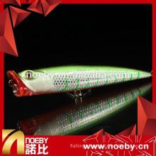 chinese fishing lure fishing minnow