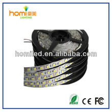 cheap led strip 10mm board