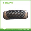 FIR Tourmaline Stone Bantal