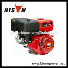 BISON(CHINA) ZHEJIANG 13HP Engine gasoline engine sale