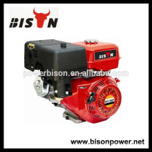 BISON (КИТАЙ) ZHEJIANG 13HP Двигатель бензиновый двигатель продажа