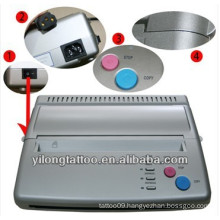 Wholesale Tattoo Stencil Copier Machine Tattoo Thermal Transfer Machine