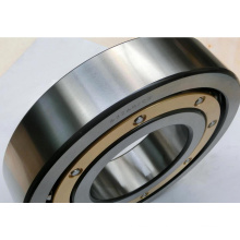 High Precision Deep Groove Ball Bearing 6312mc3