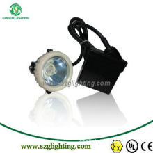 Industrial Emergency Lighting,Led Cap Lamp With CREE