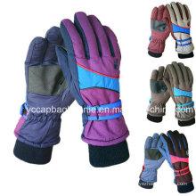 Велосипедные перчатки для велоспорта / Велосипедные перчатки