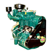 20 HP DIESEL ENGINE