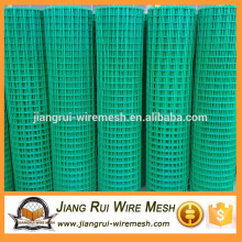 Hot sale !!! heavy duty Holland Wire Mesh/Garden fence