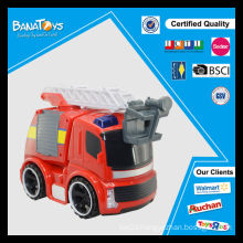 Hot item cheap electric toys children car
