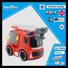 Hot item baratos brinquedos elétricos crianças carro