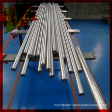 China Titanium Valley Offer Good Titanium Rod