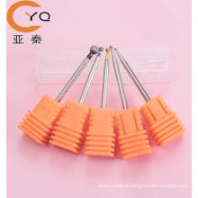 Original factory produced ball nail drill diamond for foot