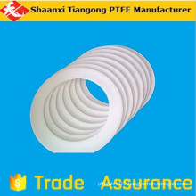 ptfe gasket white color