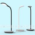 Desktop-LED-Lampe mit Wireless-Aufladung (LTB868W)