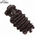 40% DE DESCUENTO ENVÍO GRATIS Deep Wave Cutícula alineó ofertas Flash de cabello