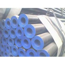 Carbon Steel Seamless API 5L Grade B Psl2 Pipe