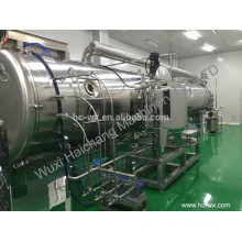 China supplier fruit dryer for powder application