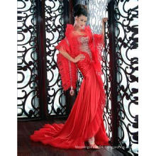Evening Dress (BR0016)