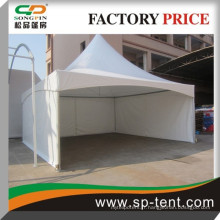 Fabricant de tente à tension de vente à chaud 2013